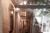 NO FEE!! Gramercy 2BDs Prewar elevator - Gramercy Park