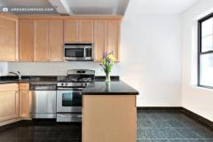 NO FEE! Gorgeous 5BDR APT/ Stainless Steel Appliances/Washer & Dryer