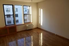 Fabulous Upper Eastside Apartment. NO FEE!!!