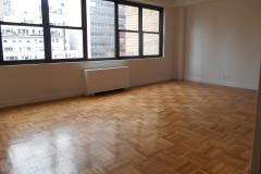MIDTOWN EASTSIDE 1 Bedroom... NO FEE