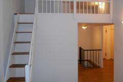 UPPER EASTRSIDE 3 Bedroom NO FEE!!