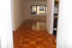 MIDTOWN EASTSIDE Studio... NO FEE!!
