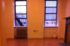 Upper West Side - Huge 1 Bedroom Apartment