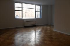 UPPER EASTSIDE 1 Bedroom ... NO FEE!!
