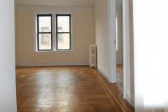 UPEER UPTOWN MANHATTAN Studio Apartment