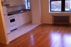 Upper West Side Dorman - large 1 Bedroom