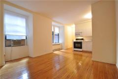 Madison Avenue 1 bedroom