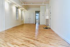 Stuning 1700 SQF Loft 2 bed/2 Baths Keyed Elevator in the Heart of Chelsea
