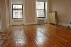 The best 1 bedroom deal in Murray Hill