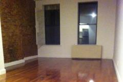 Beautiful Studio Apartment - Upper East Side