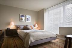 Lux 1 Bedroom, 1 Bath Chelsea / Midtown West No Fee