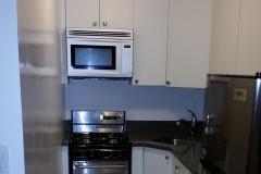 Upper West Side  Large One Bedroom Apartment Great Location