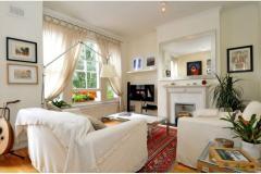 Amazing 2 bedroom deal in Chelsea