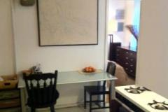 2 Wing Bedrooms on East 94th St. - Perfect for Shares