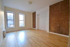 NO FEE! Gorgeous 2BDR APT/ GAS INCLUDED.