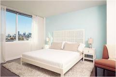 Fabulous 1 Bedroom in Queens