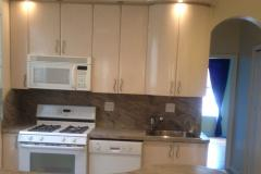 amazing 3 bedrooms apartment in Brooklyn