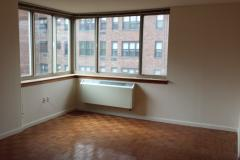 1bdr apt on the heart of Kips Bay