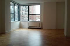 Great Upper West Side Two Bedroom with Washer / Dryer!