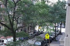 Upper West Side STUDIO Apartment just gut renovated