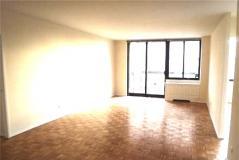 One Bedroom Apt w/ Balcony, West 67th st