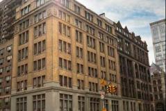 Two Bedroom Doorman Building in the Heart of Gramercy Park