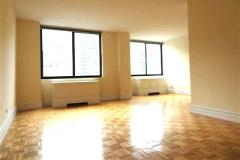 West 67th st 2Br Apt