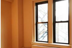 Upper West Side Studio apartment
