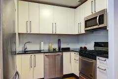 2 Bed. 2 Bath-NO FEE- Modern Doorman Elevator Bldg. Financial District.