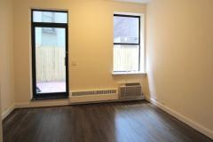 NO FEE Park Avenue large 1 bedroom apartment