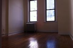 1 bedroom apartment on East 38th street