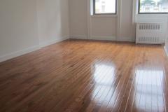 Gut renovated 1 bedroom