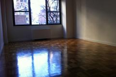 Midtown East Full Of Sunlight One Bedroom Apartment