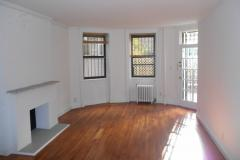 Fabulous 1  bedroom apartment for rent in the Upper West Side.