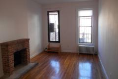 AMAZING 1 bedroom apartment in the Upper Westside Manhattan.