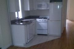 NO FEE! Beautiful 1BDR APT/ RENOVATED