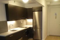 NO FEE! Junior 1BDR APT- Midtown East