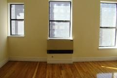 Beautiful Gramercy 1BR in Doorman Building