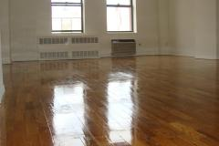 Big 1 bedroom by Gramercy Park