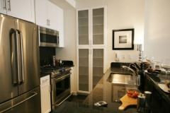 Lux Studio Midtown West NO FEE! 1Month FREE!