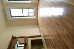Gut renovated apt in the Upper West