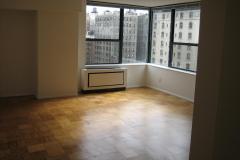 Upper West Side Studio