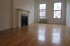 Gut renovated 1 bedroom Central Park