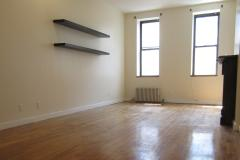 2 bedroom 2 bath in Chelsea West 15th
