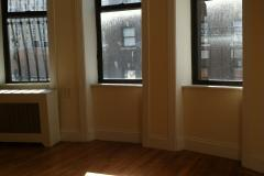 East Village - 2 bedrooms apartment No Fee