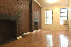 Best 1 bedroom deal in the West Village