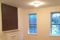 Amazimg Deal 2BR In the best location in East Village E11/4Ave