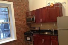Gut renovated 2 bedroom Williamsburg