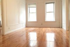 Huge 2 bedroom in Williamsburg