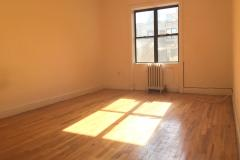 Large 1 bedroom on west 75th